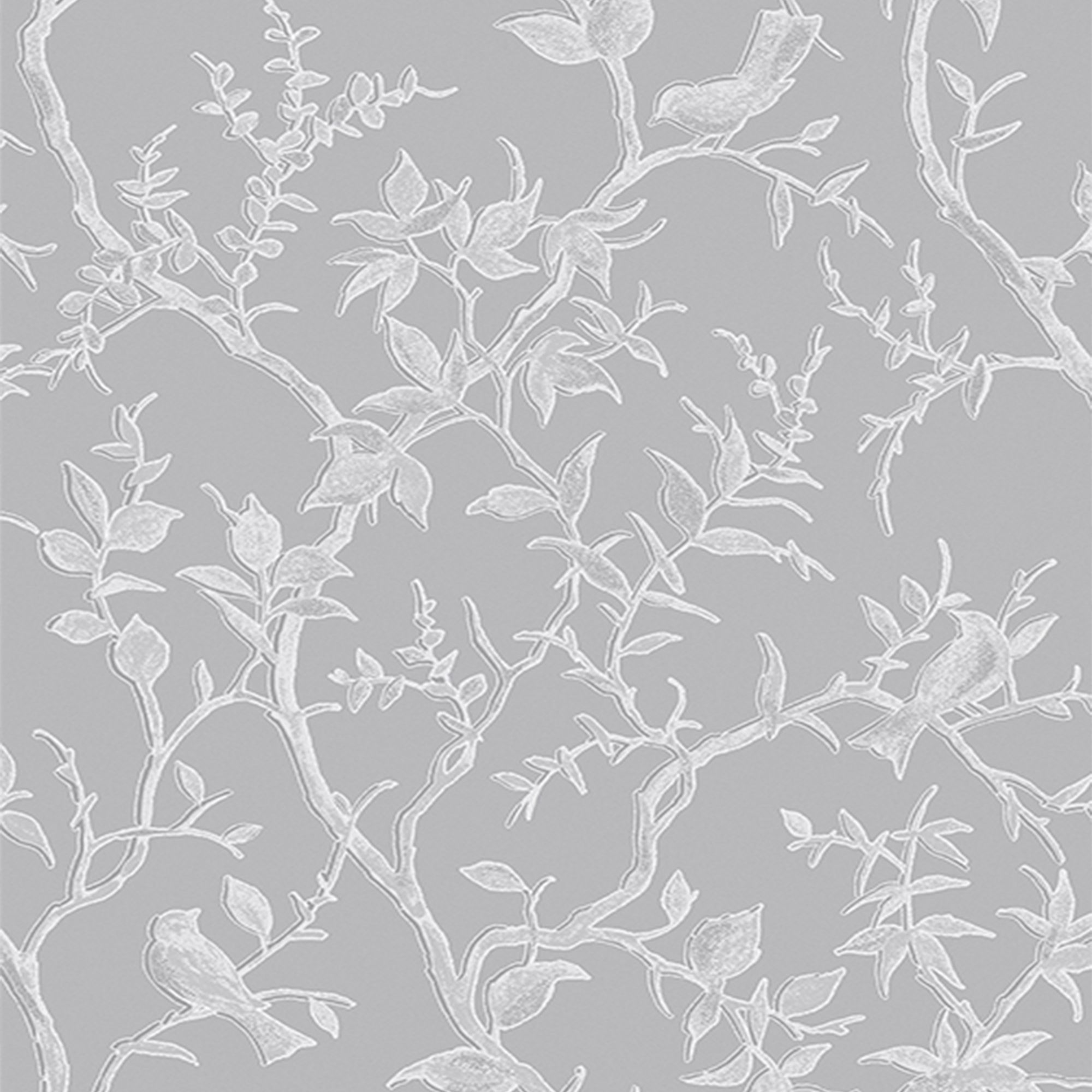 Grey Wallpaper Shop Wallpaper House of Fraser