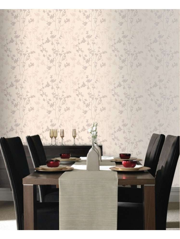 Graham Brown Cream Nature Wallpaper House Of Fraser - Brown and cream wallpaper