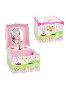 736edec4e3a8 Luvley at Hamleys Kids and Babies  Unisex Toys at House of Fraser