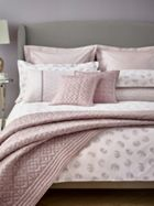 Fable Kari duvet cover