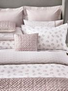Fable Kari housewife pillowcase