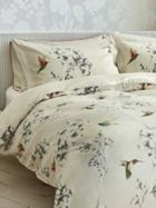 Harlequin Amazilia housewife pillowcase