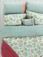 Helena Springfield Tilly housewife pillowcase pair