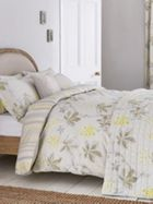 Sanderson Chestnut Tree Duvet Cover Set