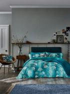 Clarissa Hulse Angeliki Duvet Cover