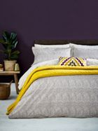 Bedeck 1951 Koba Standard Pillowcase