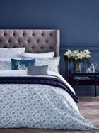 Fable Sofifi Duvet Cover