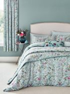 V&A Botanica Duvet Cover Set