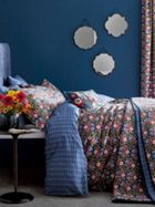 V&A Primula Duvet Cover Set