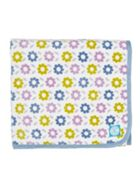 Helena Springfield Pixie Fleece Throw