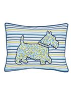Helena Springfield Home Town Parade Cushion