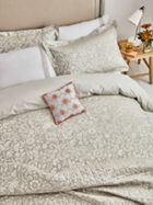 Helena Springfield Lily Duvet Cover