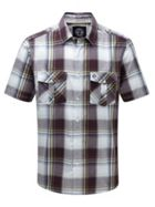 Men's Tog 24 Altus Mens TCZ Shirt