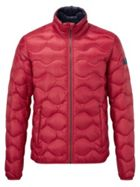 Men's Tog 24 Maine Mens Down Jacket