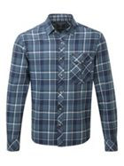 Men's Tog 24 Baker Mens Winter Shirt