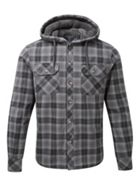 Men's Tog 24 Benedict Mens TCZ 300 Winter