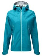 Tog 24 Eris Womens Milatex Jacket