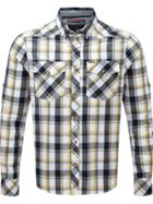 Men's Tog 24 Eugene Mens Long Sleeve Shirt