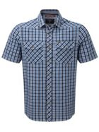 Men's Tog 24 Oliver Mens TCZ Cotton Shirt
