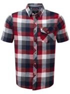 Men's Tog 24 Maurice Mens Shirt