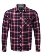 Men's Tog 24 Neville Mens Long Sleeve Shirt