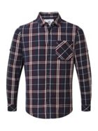 Men's Tog 24 Walter Mens Winter Shirt
