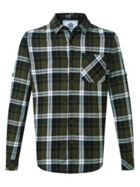 Men's Tog 24 Edgar Mens Checked Shirt