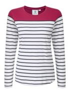 Tog 24 Hailey Womens Long Sleeved T-Shirt