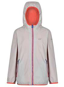 47c579671 Kids and Babies  Unisex Jacket at House of Fraser