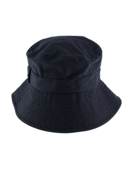 Dents Dents Womens Moon Fabric   Wax Hat - House of Fraser 1e05a08f6e5