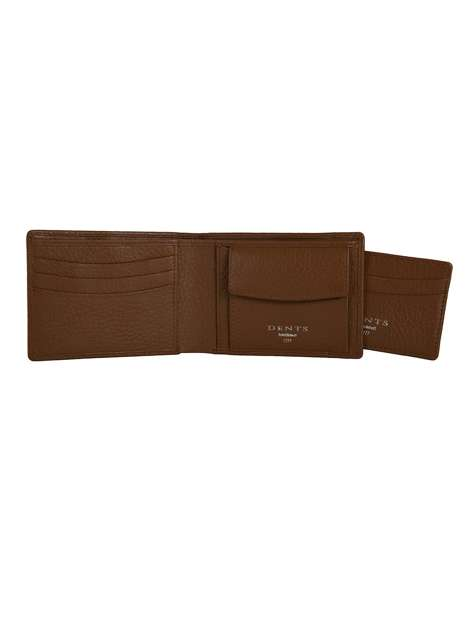 ead0c7d4a77f Mens Rfid Protected Billfold Wallet by Dents