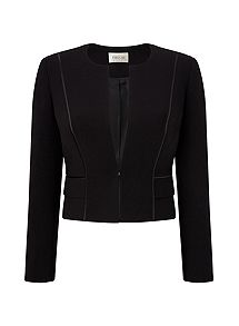 Precis Petite Women's Petite Coats and Jackets at House of Fraser