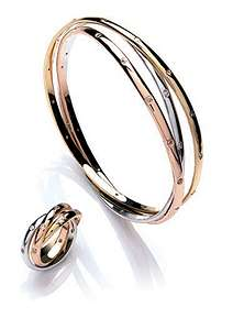 Jewellery   Shop Jewellery Online - House of Fraser fb62491457a