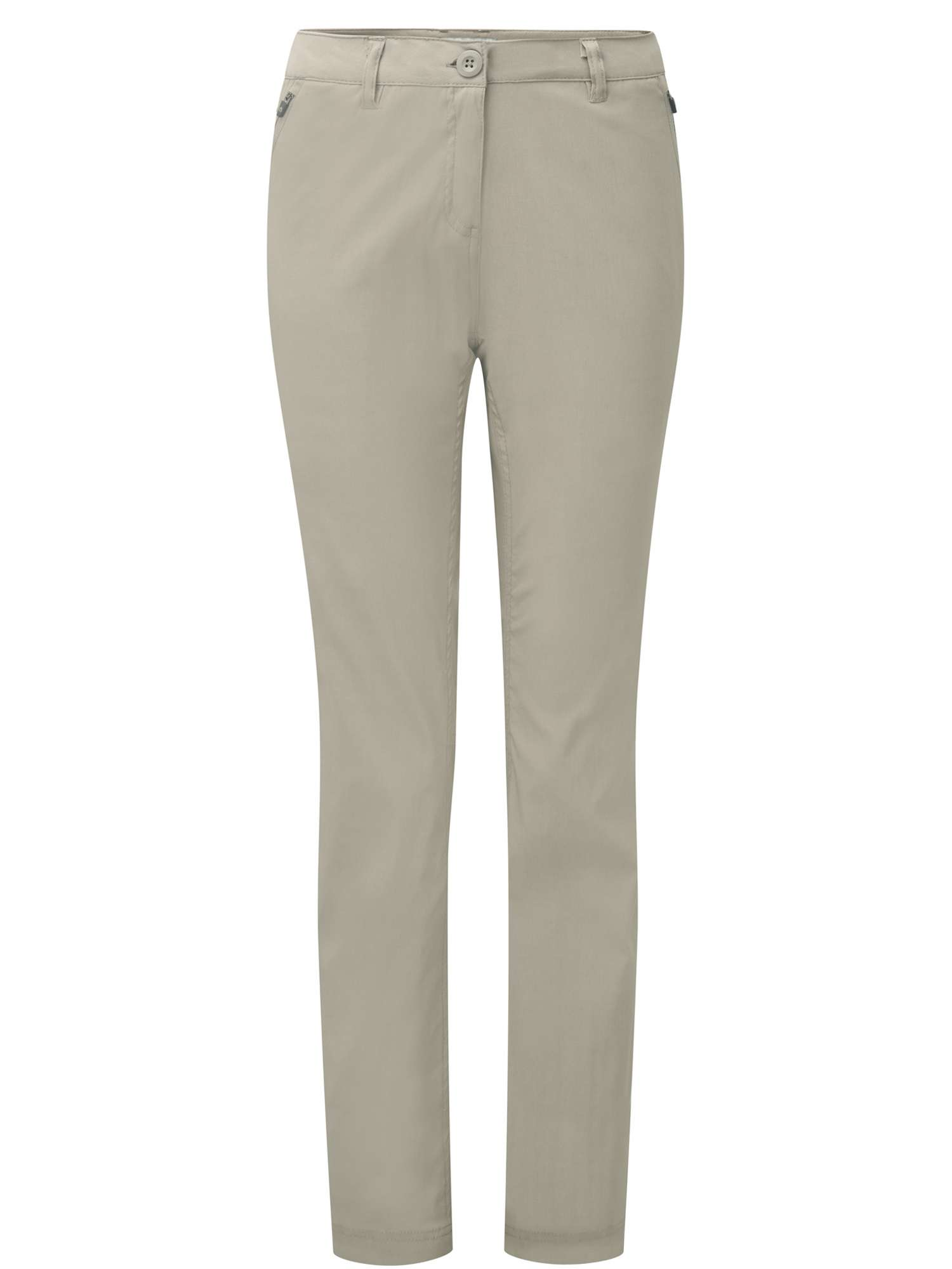 Trousers Craghoppers Stretch Trousers Stretch Kiwi` Kiwi` Craghoppers Kiwi` Pro Trousers Stretch Craghoppers Pro Pro 8Txqg60