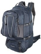 World Travel 65l Rucksack