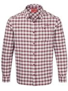 Men's Craghoppers NosiLife Tristan Shirt