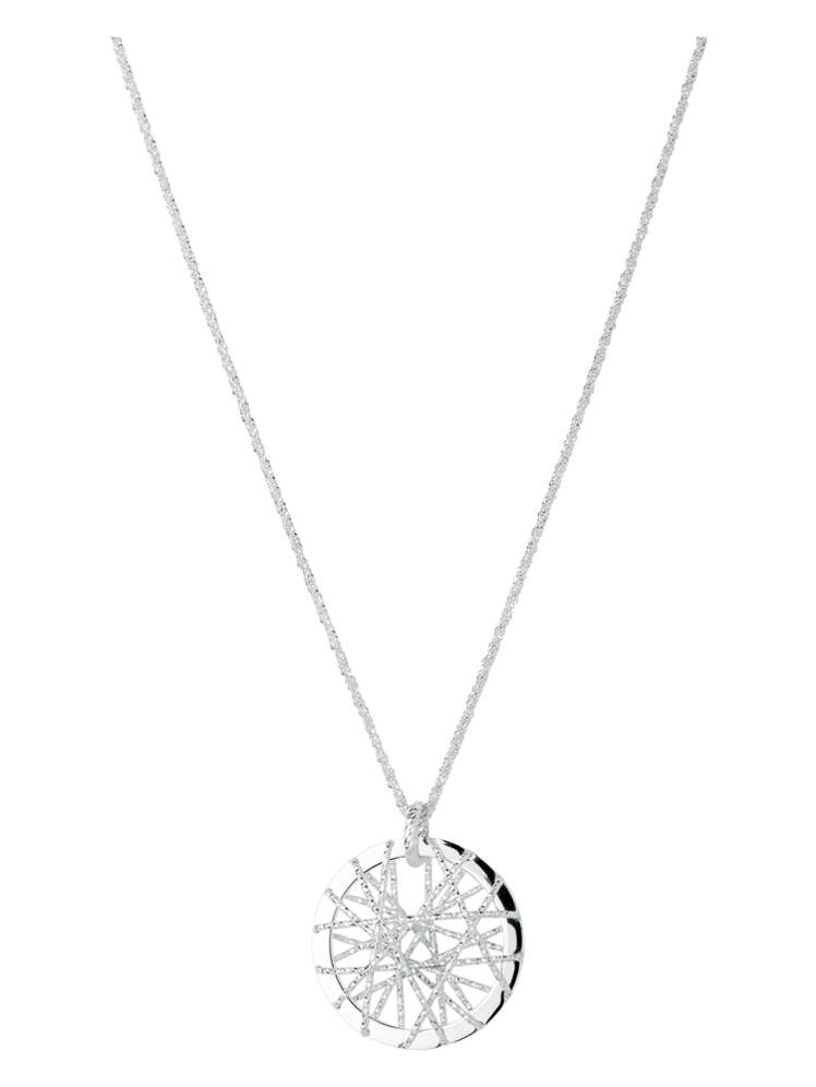 Links of london dream catcher pendant 45cm house of fraser selectedcolor mozeypictures Choice Image
