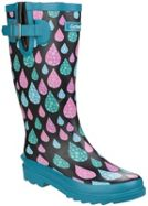 Cotswold Burghley waterproof wellington boots