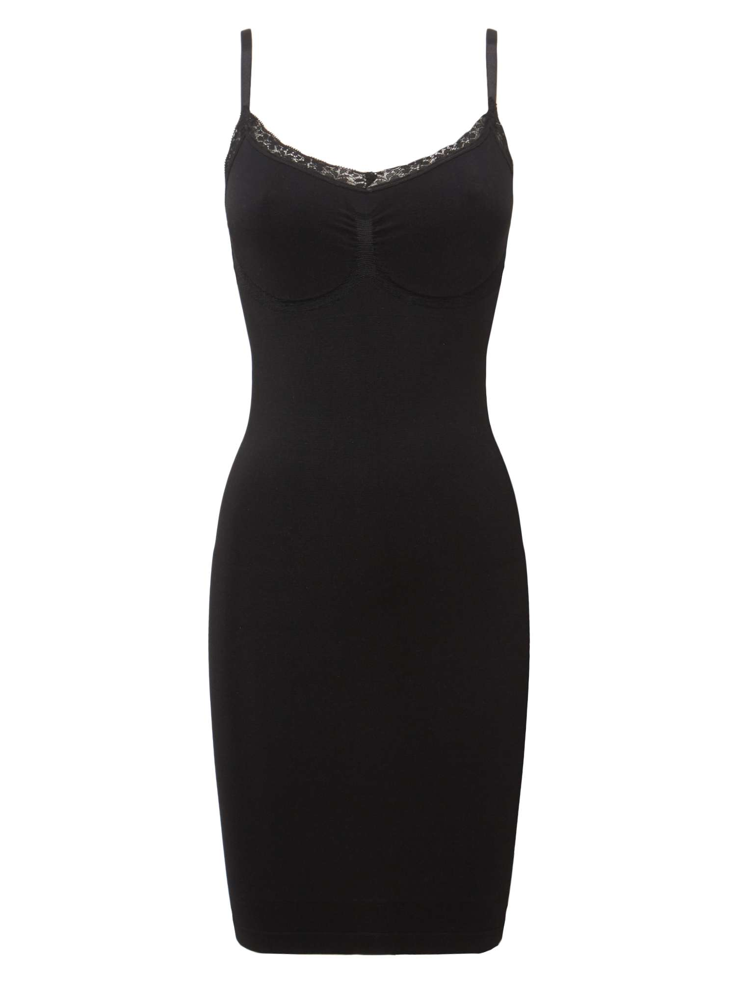 Dress Silhouette Seamless Phase Eight Phase Eight x1f4FXf