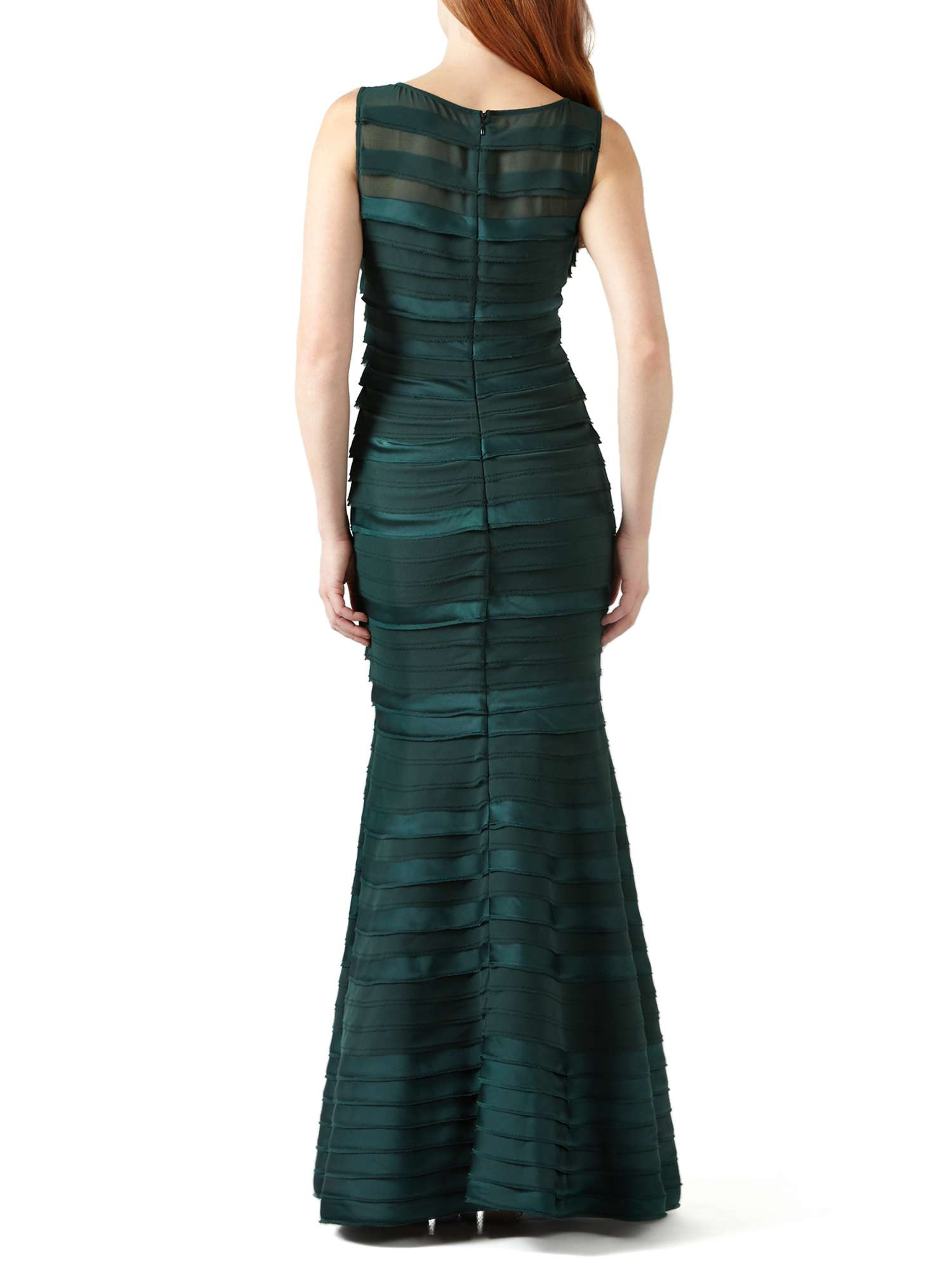 Shannon Phase Layered Eight Shannon Layered Dress Phase Eight Eight Phase Dress Layered Shannon Dress w4qH7P