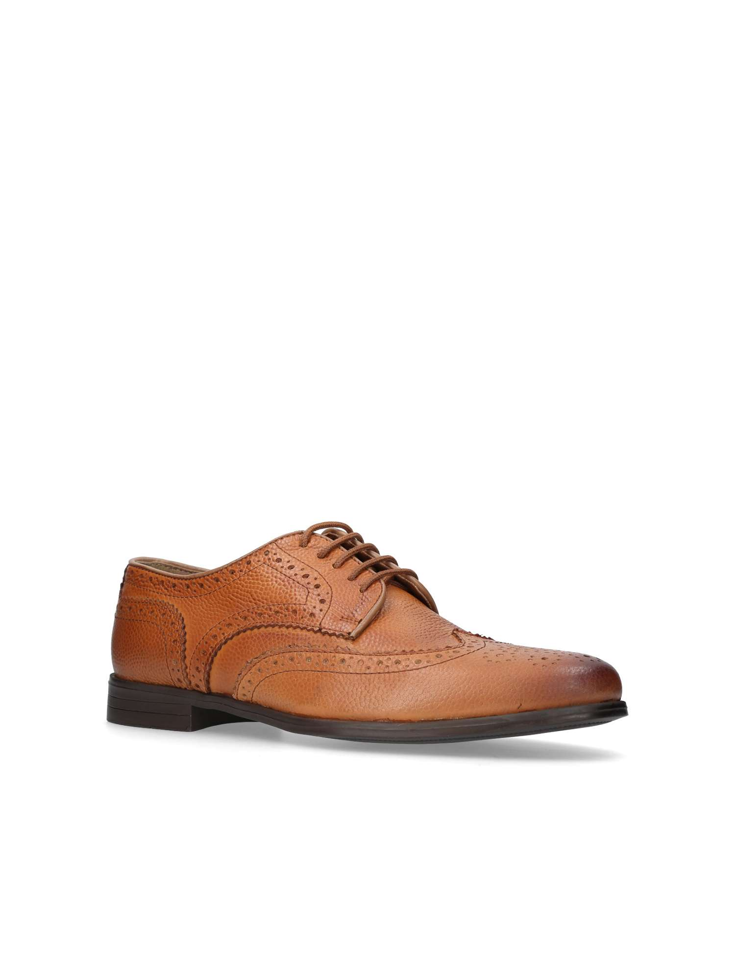 Shoes House Of Fraser