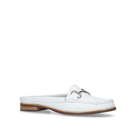 Clayton Mules by Carvela Comfort