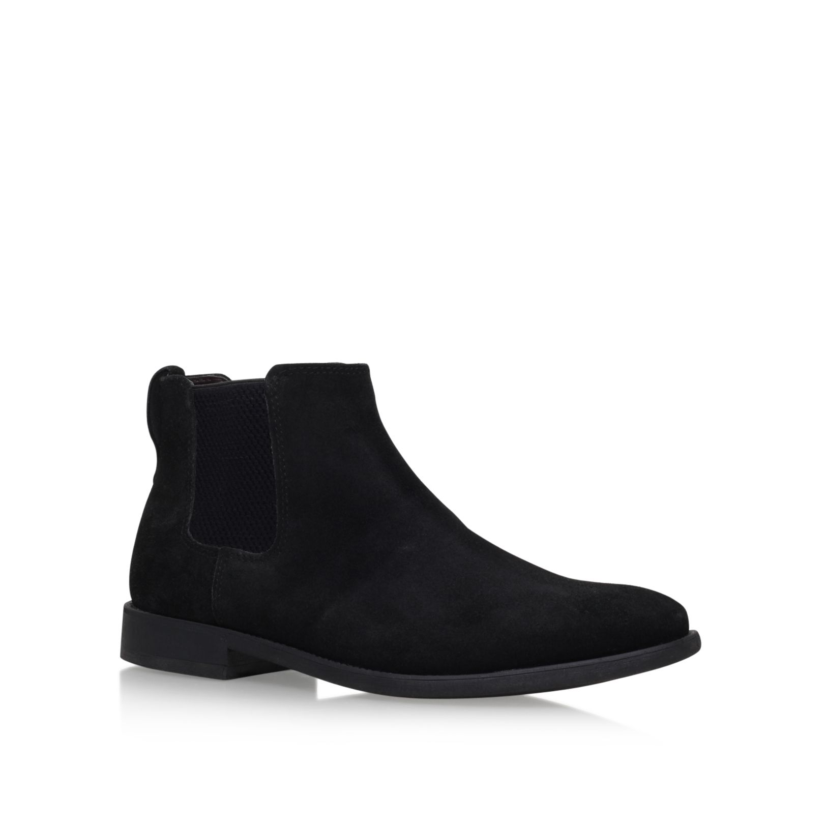Guildford Chelsea Boot by Kg