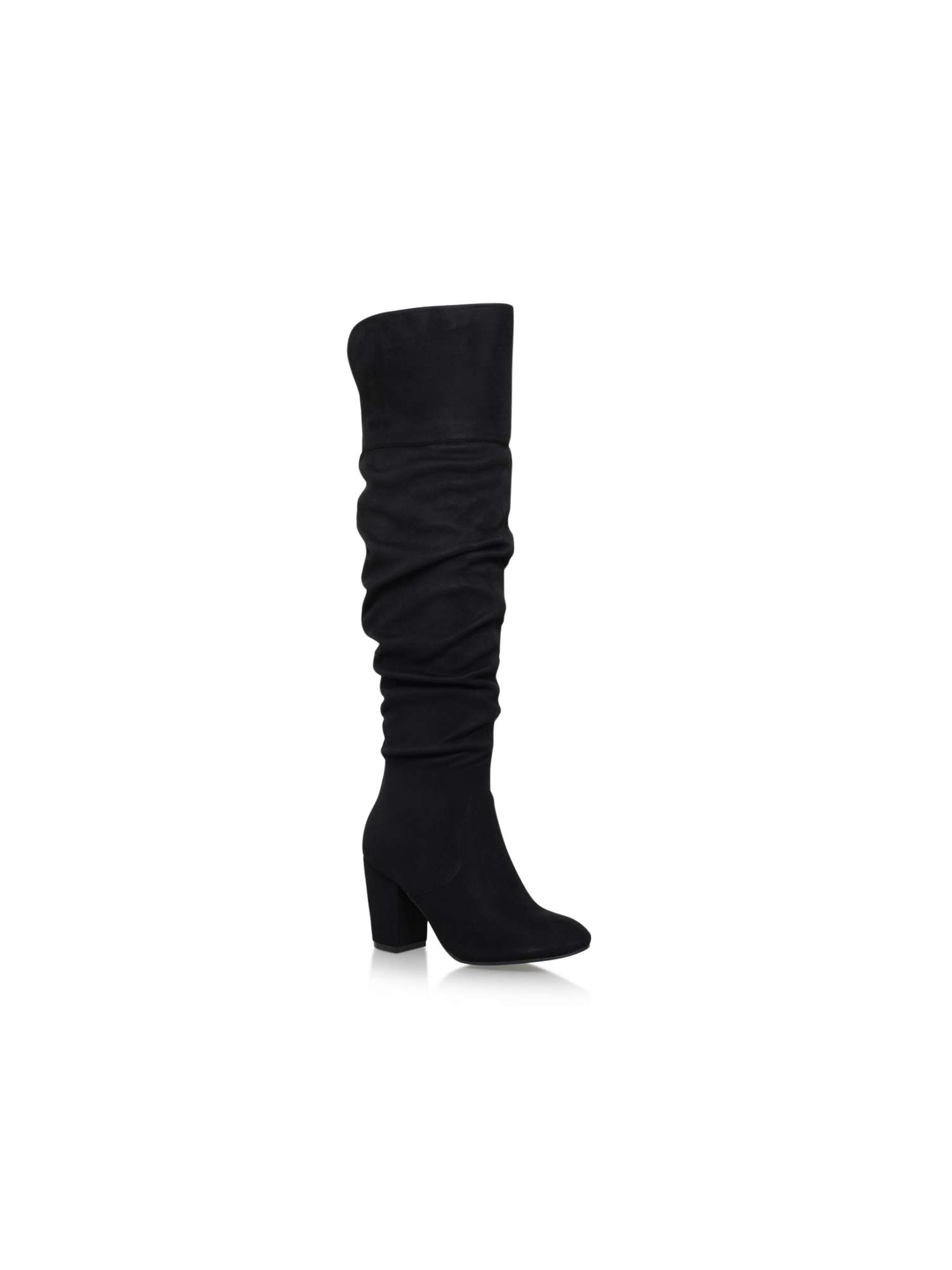 7883a54ccd4793 Miss KG Healey Knee High Boots ...