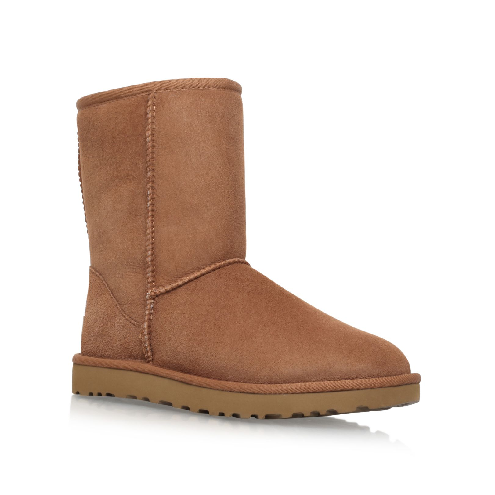 ugg shop ugg online house of fraser rh houseoffraser co uk