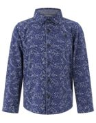 Monsoon Boys Luke Constellation Shirt
