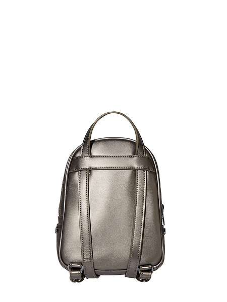 Juicy By Couture Aspen Mini Zippy Backpack