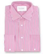 Men's Double TWO Paradigm Double Cuff 100 Cotton