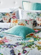 Designers Guild Aubriet Standarad Pillowcase