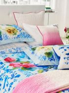 Designers Guild Majolica Oxford Pillowcase